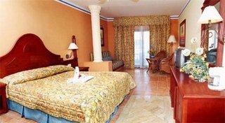 Hotel Grand Bahia Principe Punta Cana Wohnbeispiel