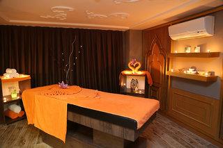 Hotel Jadore Deluxe Hotel & Spa Wellness