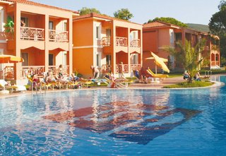 Hotel Kustur Club Holiday Village Pool
