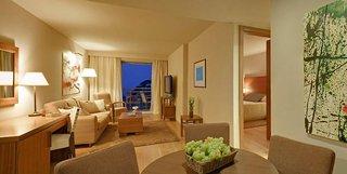 Hotel Bellevue Dubrovnik Wohnbeispiel