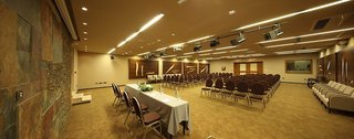 Hotel Bellevue Dubrovnik Konferenzraum