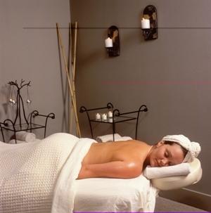 Hotel Fantazia Resort Wellness