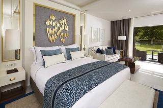 Hotel Tivoli Carvoeiro Algarve Resort Wohnbeispiel