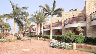 Hotel Aladdin Beach Resort Außenaufnahme