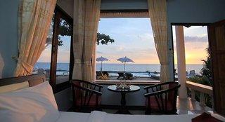 Hotel Amantra Resort & Spa Wohnbeispiel