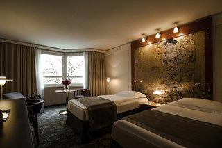 Hotel Am Konzerthaus - MGallery Collection Wohnbeispiel