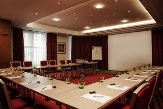 Hotel Am Konzerthaus - MGallery Collection Konferenzraum