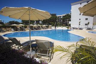 Hotel Victoria Beach & Sport Hotel Pool