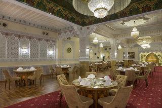 Hotel Albatros Aqua Park Sharm Restaurant