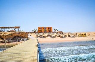 Hotel VIVA BLUE Resort & Diving Sports - Erwachsenenhotel Außenaufnahme