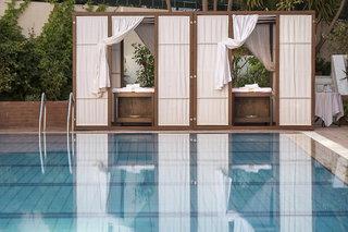 Hotel Bio Suites Hotel Relax