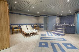 Hotel Bio Suites Hotel Wellness
