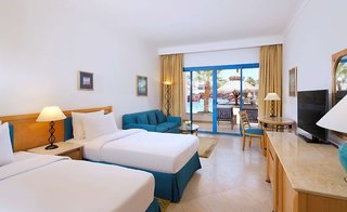 Hotel Fayrouz Resort Wohnbeispiel