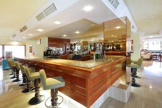 Hotel Ilusion Markus & Spa Bar