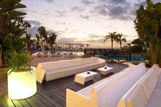 Hotel Suite Princess - Erwachsenenhotel ab 18 Jahren Bar