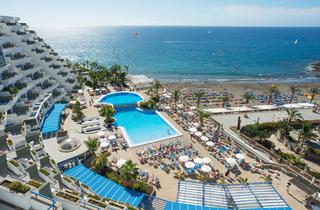 Hotel Suite Princess - Erwachsenenhotel ab 18 Jahren Außenaufnahme
