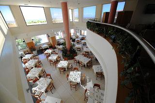 Hotel Monte Mar Palace Restaurant