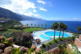 Hotel Monte Mar Palace Pool