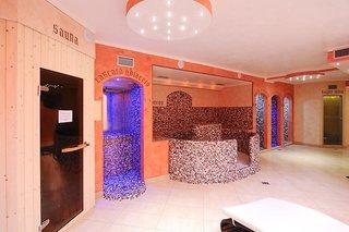Hotel Garda Bellevue Wellness