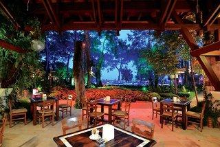 Hotel Kemer Holiday Club Bar