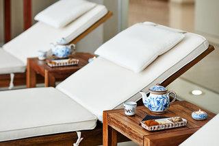 Hotel Tivoli Carvoeiro Algarve Resort Relax