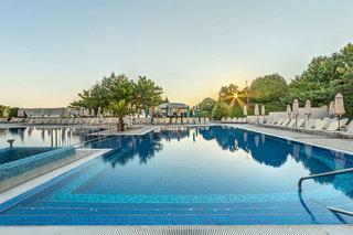Hotel Festa Panorama Pool