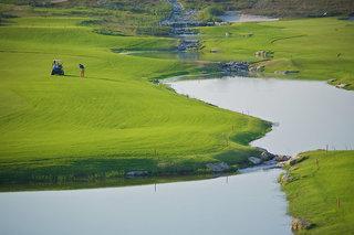 Hotel Acaya Golf Resort & Spa Sport und Freizeit