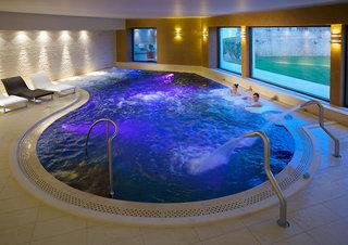 Hotel Acaya Golf Resort & Spa Wellness