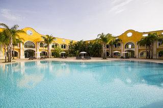 Hotel Acaya Golf Resort & Spa Pool