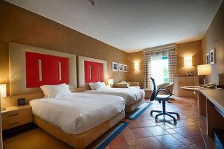 Hotel Acaya Golf Resort & Spa Wohnbeispiel