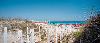 Hotel Acaya Golf Resort & Spa Strand