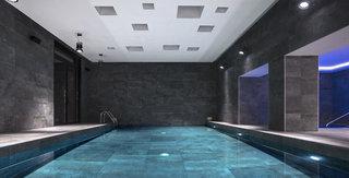 Hotel Pure Salt Garonda - Erwachsenenhotel ab 18 Jahren Wellness