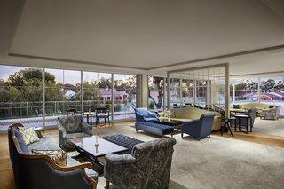 Hotel IC Hotels Santai Family Resort Lounge/Empfang