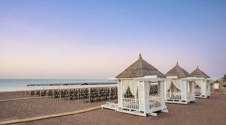 Hotel IC Hotels Santai Family Resort Strand