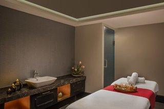 Hotel IC Hotels Santai Family Resort Wellness
