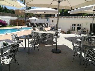 Hotel Hotel La Concha Soul Restaurant