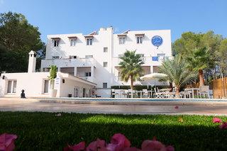 Hotel Hotel La Concha Soul Außenaufnahme