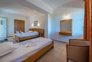 Hotel K ilios Hotel & Farming Wohnbeispiel