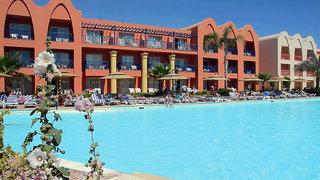 Hotel Titanic Beach Spa & Aqua Park Pool