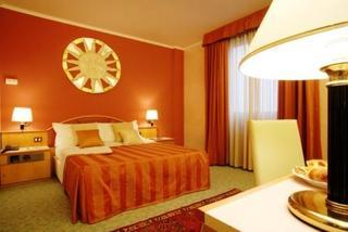 Hotel Antony Wohnbeispiel