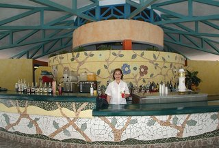 Hotel Be Live Experience Varadero Bar