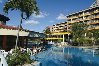 Hotel Be Live Experience Varadero Pool