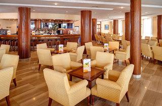 Hotel Hipotels Don Juan Bar