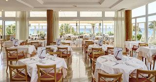 Hotel Hipotels Don Juan Restaurant