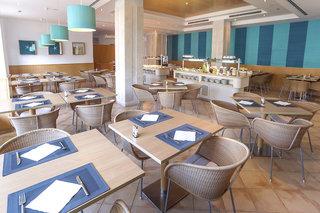Hotel Victoria Beach & Sport Hotel Restaurant