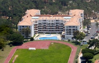 Hotel Victoria Beach & Sport Hotel Außenaufnahme