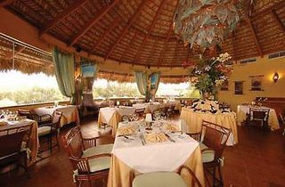 Hotel Be Live Collection Marien Restaurant