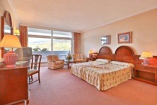 Hotel Blue Sea Puerto Resort Wohnbeispiel