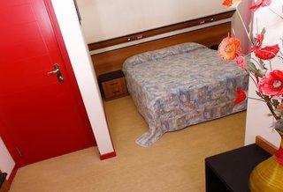 Hotel El Cid Campeador Hotel & Residence Wohnbeispiel