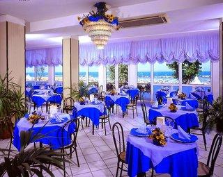 Hotel El Cid Campeador Hotel & Residence Restaurant
